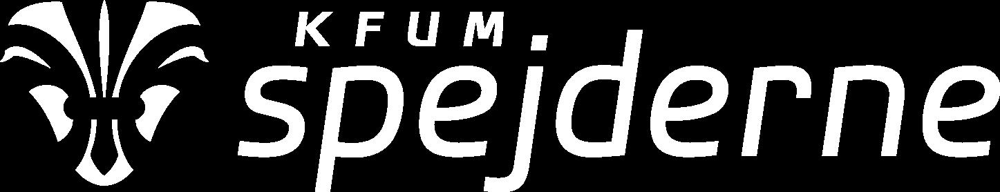 Lystrup Gruppe